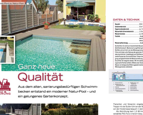 blog_2012-07-25