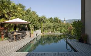 »Base4 Referenz« Südtirol